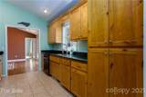 125 Rollins Place Road - Photo 13