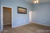 125 Rollins Place Road - Photo 15