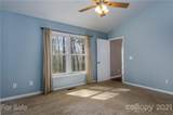 125 Rollins Place Road - Photo 21