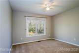 125 Rollins Place Road - Photo 25