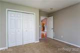 125 Rollins Place Road - Photo 27