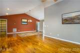 125 Rollins Place Road - Photo 6