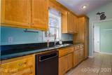 125 Rollins Place Road - Photo 10