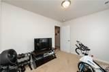 3233 Ellingford Road - Photo 33
