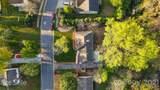 5341 Fernhill Drive - Photo 37