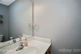 1774 Lillywood Lane - Photo 16