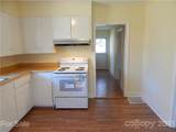 1320 Tom Fox Street - Photo 12