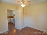1320 Tom Fox Street - Photo 13