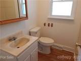 1320 Tom Fox Street - Photo 16