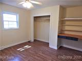 1320 Tom Fox Street - Photo 19
