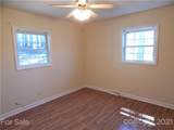 1320 Tom Fox Street - Photo 20