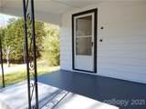 1320 Tom Fox Street - Photo 6