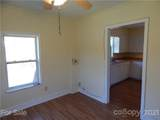 1320 Tom Fox Street - Photo 9