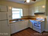 1320 Tom Fox Street - Photo 10