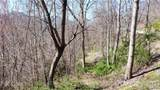 00 Grandview Cliff Heights - Photo 5