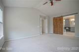 9603 Garland Court - Photo 12