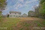 9603 Garland Court - Photo 21