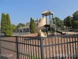 9603 Garland Court - Photo 26