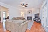 10306 Riesling Court - Photo 14