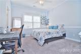 10306 Riesling Court - Photo 31