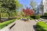 314 Viburnum Way Court - Photo 39