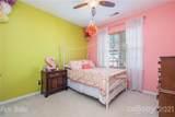 8382 Bampton Drive - Photo 23