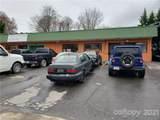 481 Deaverview Road - Photo 2
