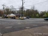 481 Deaverview Road - Photo 12