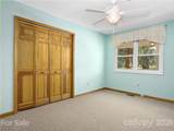 10 Bran Rick Lane - Photo 20