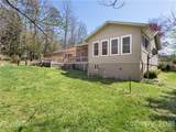 10 Bran Rick Lane - Photo 26