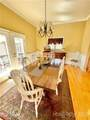 490 Country Club Drive - Photo 11