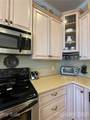 490 Country Club Drive - Photo 15