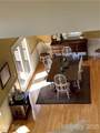 490 Country Club Drive - Photo 17