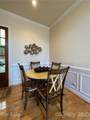 490 Country Club Drive - Photo 20