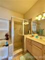 490 Country Club Drive - Photo 24