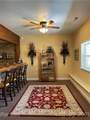 490 Country Club Drive - Photo 27