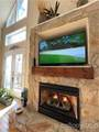 490 Country Club Drive - Photo 4