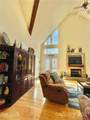 490 Country Club Drive - Photo 10