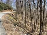 0 Black Bear Trail - Photo 2