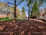 2924 Archdale Drive - Photo 20