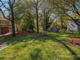 2924 Archdale Drive - Photo 21