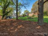 2924 Archdale Drive - Photo 22