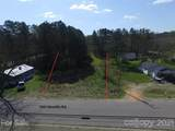 1402 Old Lilesville Road - Photo 3