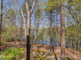 3512 Mountain Cove Drive - Photo 32