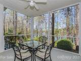 3512 Mountain Cove Drive - Photo 34