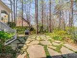 3512 Mountain Cove Drive - Photo 36