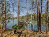 3512 Mountain Cove Drive - Photo 38