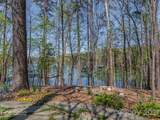 3512 Mountain Cove Drive - Photo 43