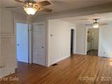 26 Oteen Park Place - Photo 22