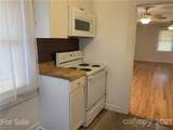 26 Oteen Park Place - Photo 4